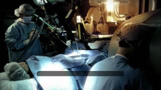 Deus Ex: Human Revolution - ВСЕ КОНЦОВКИ (+БОНУС) 1080 HD