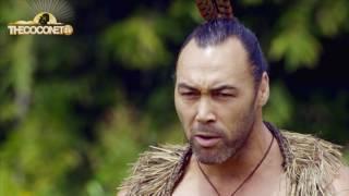 My World - Wairangi Koopu