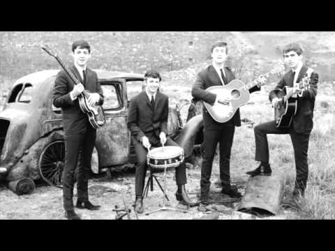 The Beatles - This Boy (Take 12, 13) mp3