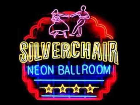 Silverchair - Ana's Song Open Fire (Disco Neon Ballroom 1999)
