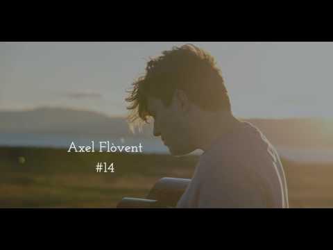 Axel Flovent | içimdengelen playlist #14