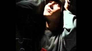 Marchelo - Jedan Zivot Tekst