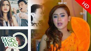 Putus Cinta, Cita Citata Jatuh Sakit? - Waswas 15 September 2015