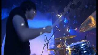 Y Control (live) - Yeah Yeah Yeahs