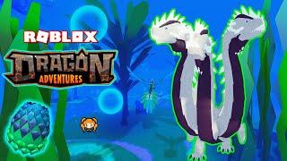 Roblox Dragon Adventures Egg Locations Volcano Preuzmi