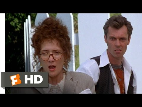 2 Days in the Valley (3/8) Movie CLIP - It's Crooked (1996) HD from YouTube · Duration:  2 minutes 42 seconds