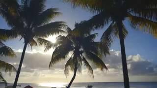 Mauritius all year rounnd