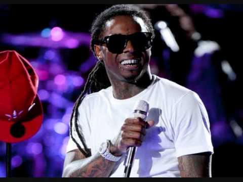 Lil Wayne - Inkredible Remix ( Sorry 4 The Wait Mixtape ) -wF