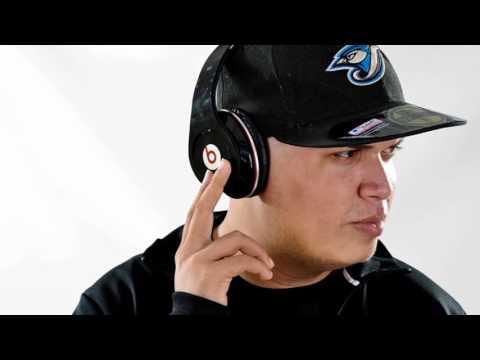 Dj Chris Ahora Dale Duro Mix !