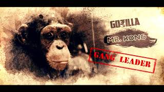 Gorilla Moviebuff Character Intro Gang Leader Jiiva Shalini Sathish Yogi Babu Don Sandy
