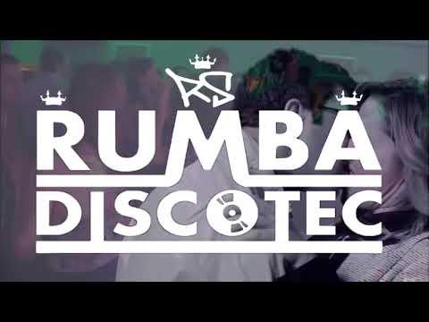RUMBA DISCOTECK  Spot 14 DE FEBRERO