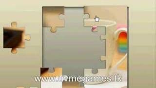 uVme Games Jigsaw Wars... www.uvmegames.tk
