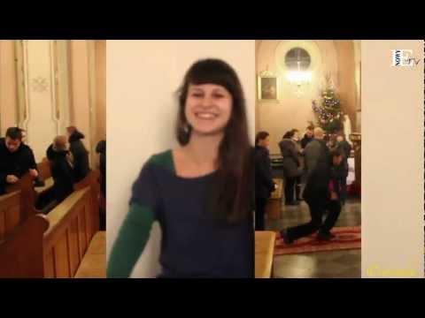 SARUEL czyli Salezjański Ruch Ewangelizacyjny