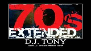 C.C.Catch-Good Guys Only Win In Movies (Extended Version).by dj Tony