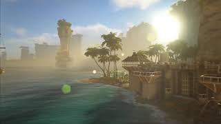 Sea of Ark: Expectations vs Reality