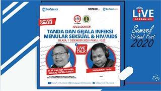 Bagaimana mencegah risiko tertular IMS (Infeksi Menular #Seksual) Tips #TemanTeman.org #Indonesia.