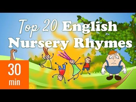 nursery rhymes in mp3 free download (77.62 MB)
