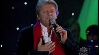 One Good Woman by Peter Cetera