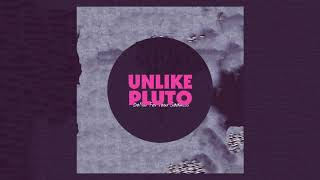 Скачать Unlike Pluto Dollar For Your Sadness Pluto Tapes