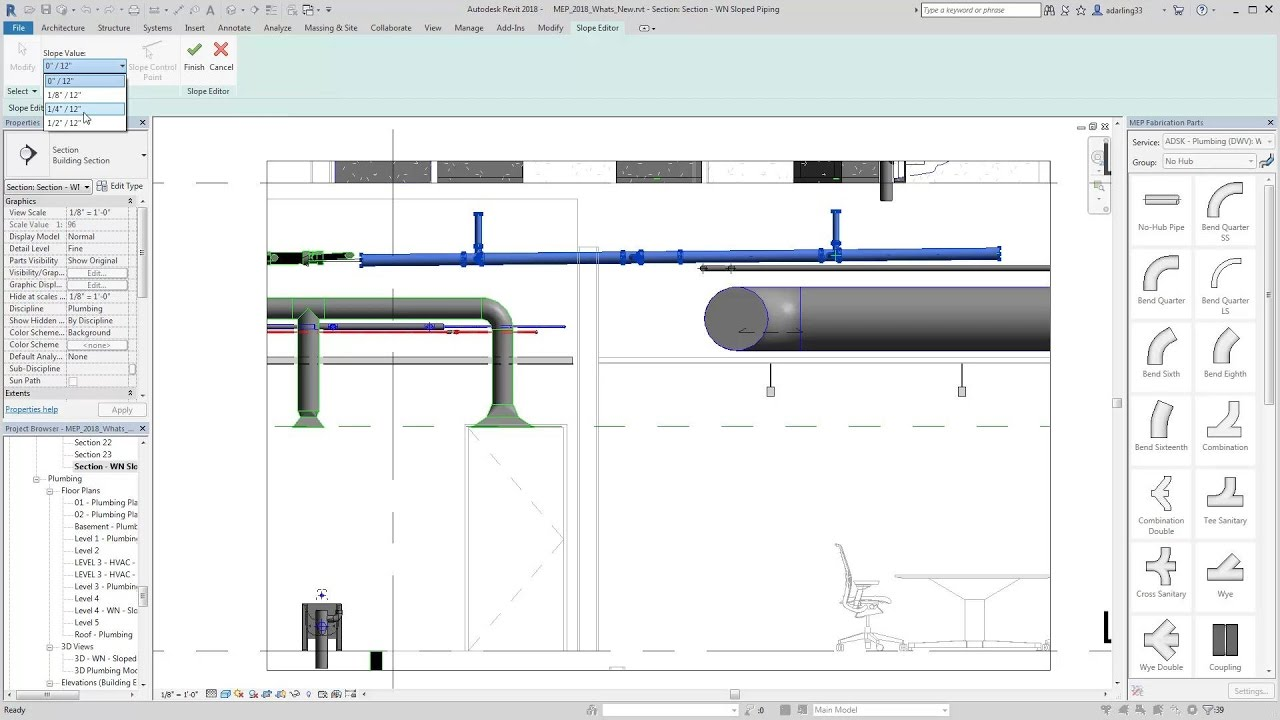 Where to buy MEP Fabrication Suite 2018