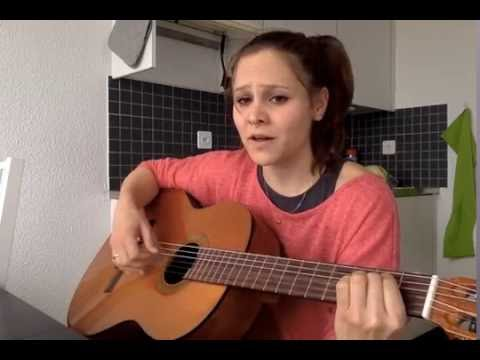 Tracy Chapman - Unsung Psalm Lyrics | SongMeanings