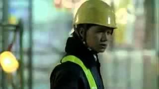 市原隼人 CM 市原隼人 動画 30