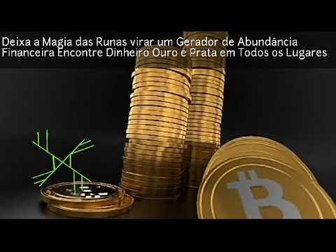 deixa-a-magia-das-runas-virar-um-gerador-de-abundância-financeira-encontre-dinheiro-ouro-e-prata