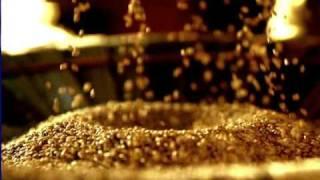 Рекламный ролик макароны