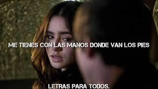 Letra | Camilo - Corazón De Hojalata