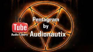 Pentagram - Audionautix