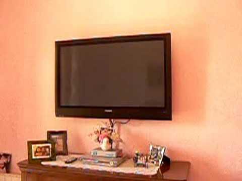 la mia camera da letto - youtube - La Mia Camera Da Letto