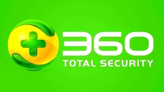 видео Скачать 360 Total Security бесплатно на русском языке