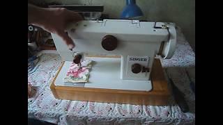 lED Подсветка для швейной машинки Подольск