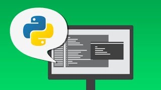 What Makes Python Python? (aka Everything About Python's Grammar)