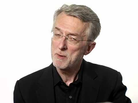 Jeff Jarvis on the Next Generation of Media Companies