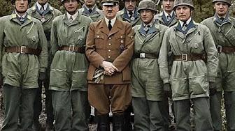 Doku 2. Weltkrieg