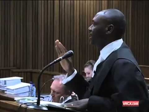 Advocate clashes with judge at court hearing