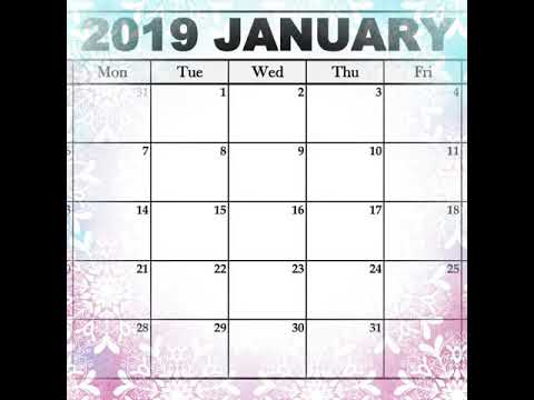 gutscheincode flaconi januar 2019