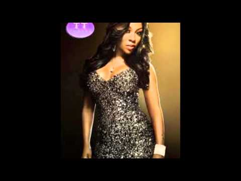 K Michelle - VSOP (Audio - MP3)