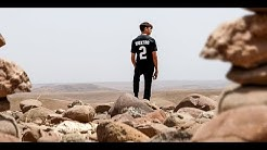 INOXTAG - MILI MILI (clip officiel)