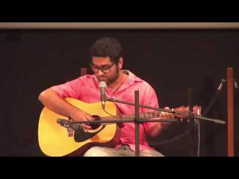 Na mono lage na | Arijit Singh | Bengali Song