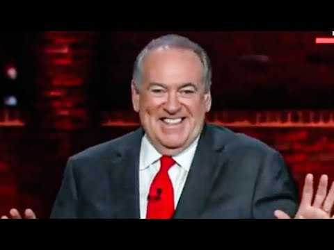 Mike Huckabee RIPS Own Daughter During Mind-Numbing Comedy Routine