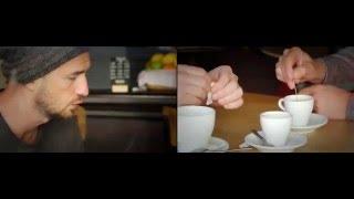 TOM POISSON - CONJONCTIVITE (vidéo-clip)