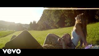 Смотреть клип Avaion - She Dance