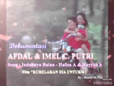 gerua diwale versi indonesia