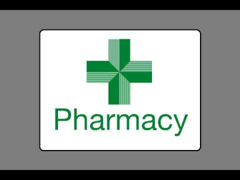 Pharmacy for Sale in New Cairo at Teseen Street Prime Locatin - mls.com.eg