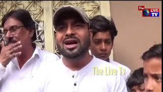 बिहार की जनता का MODI और भाजपा को करारा जवाब, 2019 चुनाव में होगा भाजपा का सफाया