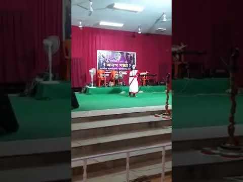 Namo Namo From Kedarnath