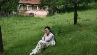 Ce inima am avut - Petruta Sima LIVE