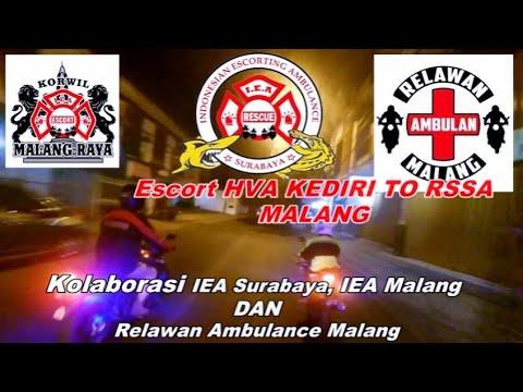 Call girl Kediri